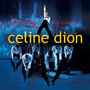 Cd Celine Dion - A New Day...live In Las Vegas(frete Gratis)