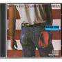 Bruce Springsteen - Born In The U.s.a. / Importado