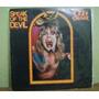 Vinil / Lp Ozzy Osbourne Speak Of The Devil
