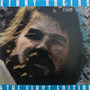 Lp Kenny Rogers - Love Songs - The First Ed Vinil Raro