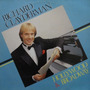 Lp Richard Clayderman - Hollywood & Broadway Vinil Raro