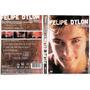 Dvd-felipe Dylon-nas Internas-lacrado De Fabrica