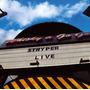 Stryper-live At The Whisky Cd-novo-lacrado-importado