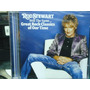 Rod Stewart-great Rock Classic - Novo-original-lacrado !!!