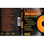 Classicos Dos Bailes - Volume 06 - Flash Back Pra Dançar
