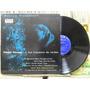 Victor Young Sua Orquestra De Cordas Musica Noturna Lp Decca