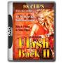 Flash Back 98 Para Românticos Dos Anos 70/80/90 - Volume 02