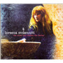 Cd Loreena Mckennitt - The Wind That Shakes The Barley -novo
