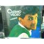 Caetano Veloso-caetanear-novo-lacrado-frete Grátis!!!