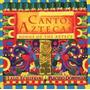Cd Lalo Schifrin Placido Domingo Cantos Aztecas - Songs Of T