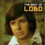 Lobo - The Best Of - 20 Sucessos - Cd Lacrado Novo Original