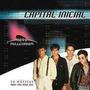 Cd Capital Incial-novo Millennium