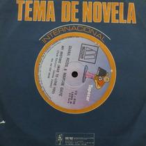Diana Ross & Marvin Gaye - My Mistake - Compacto Vinil Raro