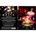 Dvd Diante Do Trono 15 - Creio (original) - Frete Grátis