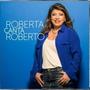 Cd Roberta Miranda - Roberta Canta Roberto Original