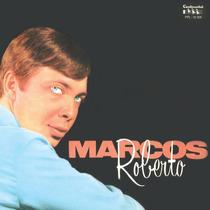 Cd Marcos Roberto - 1966 Jovem Guarda ( Frete Gratis )