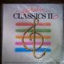 Lp Vinil Hooked On Classics