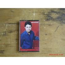 Fita K7 - Chico Buarque De Hollanda - Edição 1984