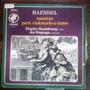 Lp Vinil Haendel Sonatas Para Violoncelo