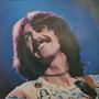 George Harrison - From The Album - Ext Compacto Vinil Raro
