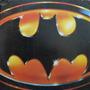 Lp Batman - Prince - Vinil Raro