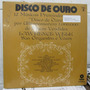 Lp Lawrence Welk Disco De Ouro Super Sucessos