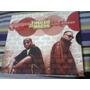 Cd Timbaland And Magoo @ Clock.. (importado ) Frete Grátis