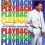 J.neto - Playback Das 40 Melhores Canções