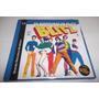 Cd + Livro - Blitz - As Aventuras Da Blitz - 1982 - Lacrado
