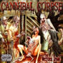 Cannibal Corpse - The Wretched Spawn - Cd + Dvd Digipack