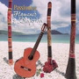 Cd Passions Of Flamenco & Didjeridu ( Ash Dargan ) - Imp
