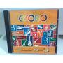 Cd Globo Special Hits Vol 3/ Internacional-1997-frete Grátis