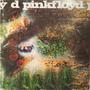 Cd Pink Floyd A Saucerfull Of Secrets