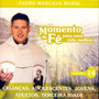 Cd Lacrado Padre Marcelo Rossi Momento De Fe Volume 14