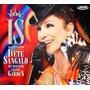 Ivete Sangalo - No Madison Square Garden - Cd - Multishow