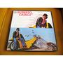 Lp (box C/3) Roberto Carlos Jovem Guarda 1977 México Stereo
