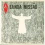 Lp Banda Missao - Vivo Esta