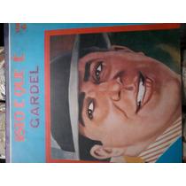 Lp Carlos Gardel - Isto É Que É Gardel - Vol.6