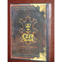Dvd Duplo Ozzy Osbourne Memoirs Of A Madman Lacrado 2 Dvds