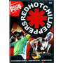 Dvd / Red Hot Chili Peppers = Rock Im Pott 2012 (importado)
