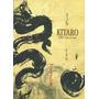 Dvd Kitaro: Kojiki - A Story In Concert