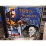 Nelson Ferreira, Cd Carnaval Sua História, Sua Glória Vol.25