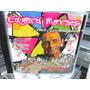 Edgard Moraes, Cd Carnaval Sua História...vol.32