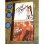 2 Cd Dirty Dancing + More (87/88) C/ Bill Medley Eric Carmen