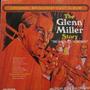 Lp - The Glenn Miller - Story Música E Lágrimas Vinil Raro