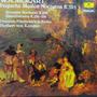 Lp - Wolfgang Amadeus Mozart - Pequeña Música N Vinil Raro
