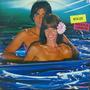 Lp - Rita Lee & Roberto Carvalho - Flagra - Vinil Raro