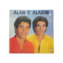 Lp - Alan E Aladim