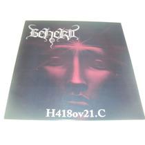 Beherit Vinil-bathory-dark Funeral-immortal-burzum-metallica