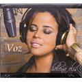Cd Helena Elis - Voz (lacrado, Digipak) Um Inteiro, Recordar